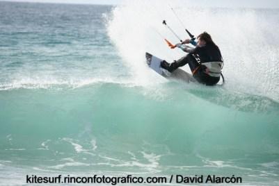 31-enero-balneario-kitesurf-tarifa-12