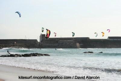 31-enero-balneario-kitesurf-tarifa-15