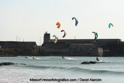 31-enero-balneario-kitesurf-tarifa-16
