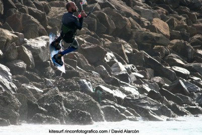 31-enero-balneario-kitesurf-tarifa-2