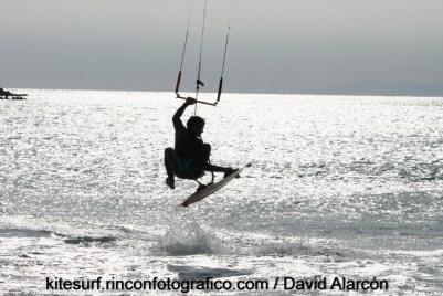 31-enero-balneario-kitesurf-tarifa-3