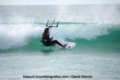 31-enero-balneario-kitesurf-tarifa-5