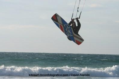 kitesurf-tarifa-20-enero-2017-16