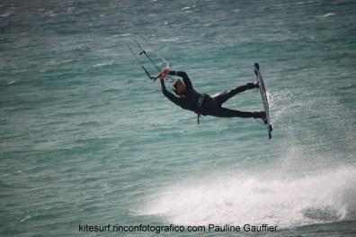 kitesurf balneario Tarifa 18 marzo 2017_06