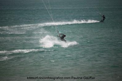 kitesurf balneario Tarifa 18 marzo 2017_09