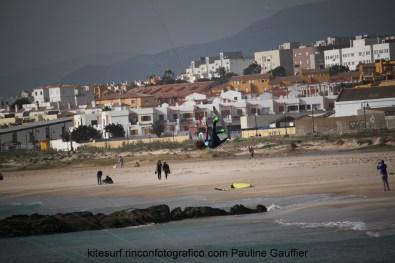 kitesurf balneario Tarifa 18 marzo 2017_14