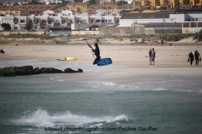 kitesurf balneario Tarifa 18 marzo 2017_15