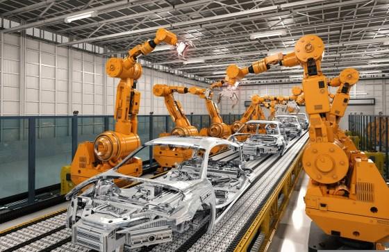 Çin-Endüstri-Robot-Stoklar-Fragman-2022329386-1528060424824.jpg