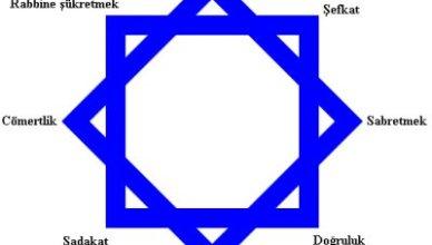 selçuklu yıldız resmi