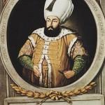 III. Mehmed