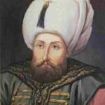 Selim_II