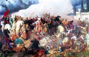 Otlukbeli Savaşı (1473)
