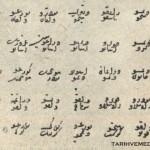 satilan evrak timar kaydi