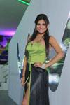 Adriana Rivera