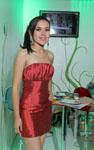 julia-cruz