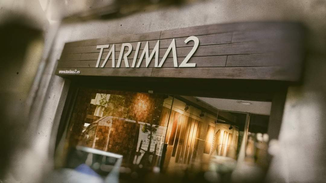 Tarimados_002 (Demo)