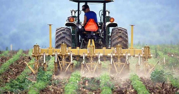 Bakan Pakdemirli: Çiftçiye bu yıl 22 milyar lira destek sağlayacağız