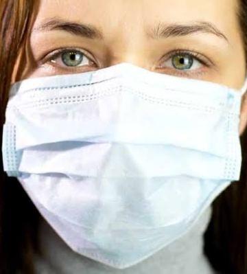 Cildi maskeden nasıl koruruz?