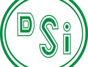 DSİ 4 Bölge Müdürlüğü İŞKUR İle Kamu Personeli Alımı Yapacak