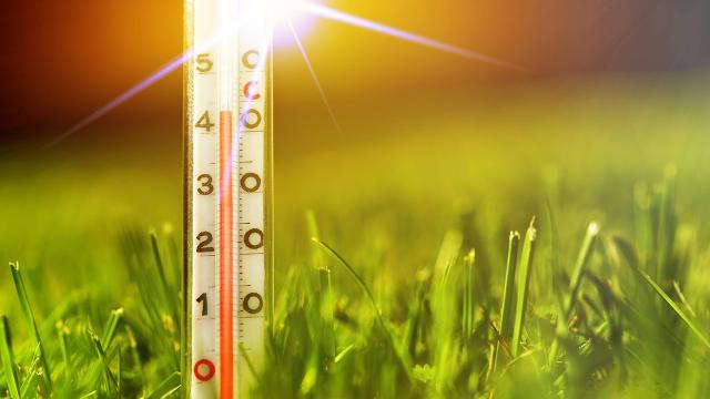 Meteoroloji Uzmanından Uyarı: Sıcaklıklar Hissedilir Şekilde Düşecek