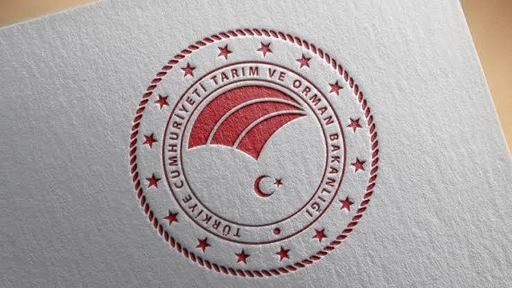 İVHO'dan Bakan Pakdemirli ve İstanbul İl Tarım Müdürlüğüne Açık Mektup