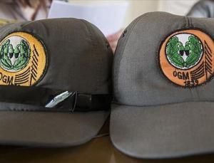 Orman Genel Müdürlüğü Personel Alımı Yapıyor! İşte OGM 47 Sözleşmeli Personel Alımının Ayrıntıları