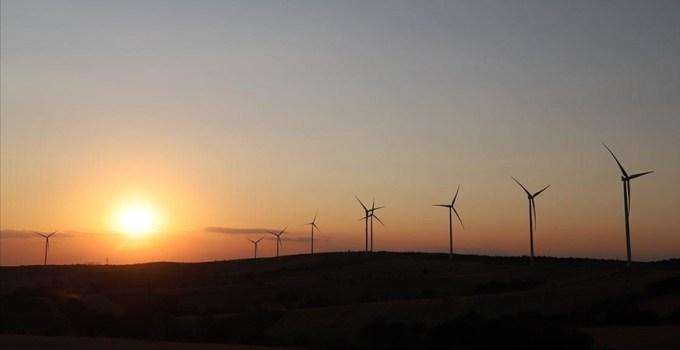 Yeşil Mutabakat'a Uyum İçin Atılması Gereken İlk Adımlar Enerji Sektöründe Yoğunlaşıyor