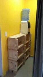 6_caixotes