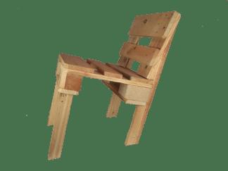 cadeira_euro001