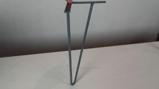 hairpin_legs_45cm_007