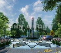 circle_plaza