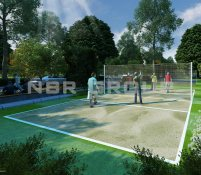 volley_ball_view_810_708