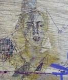 doodlePortrait