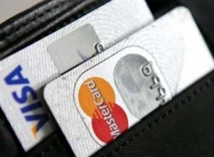 tarjeta de crédito internacional y nacional