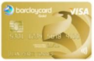 Visa_Gold_ES