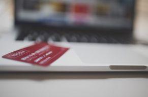 desventajas tarjetas