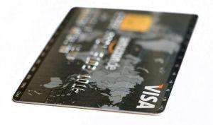 seguro tarjeta