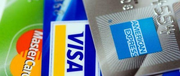 Tarjeta De Credito Del Banco Popular Colombia Como Solicitarlas