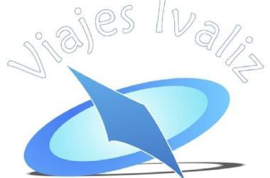 Viajes Ivaliz - Agencia asistente a Gala de Novios