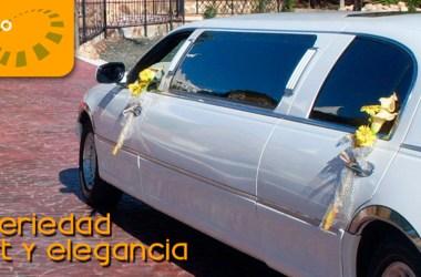 Limusinas Car Málaga