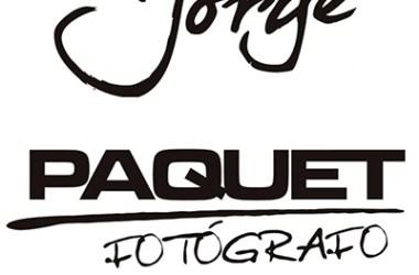 Jorge Paquet Fotógrafo