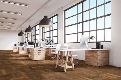 MTW_Heartwood_Espresso_Workplace