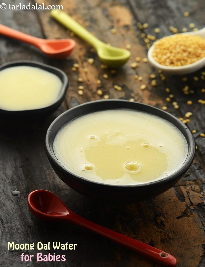 Dal Ka Pani Recipe In Hindi : recipe, hindi, बच्चों, के, लिए, मूंग, दाल, का, पानी, रेसिपी,, Moong, Water, Toddler, Hindi