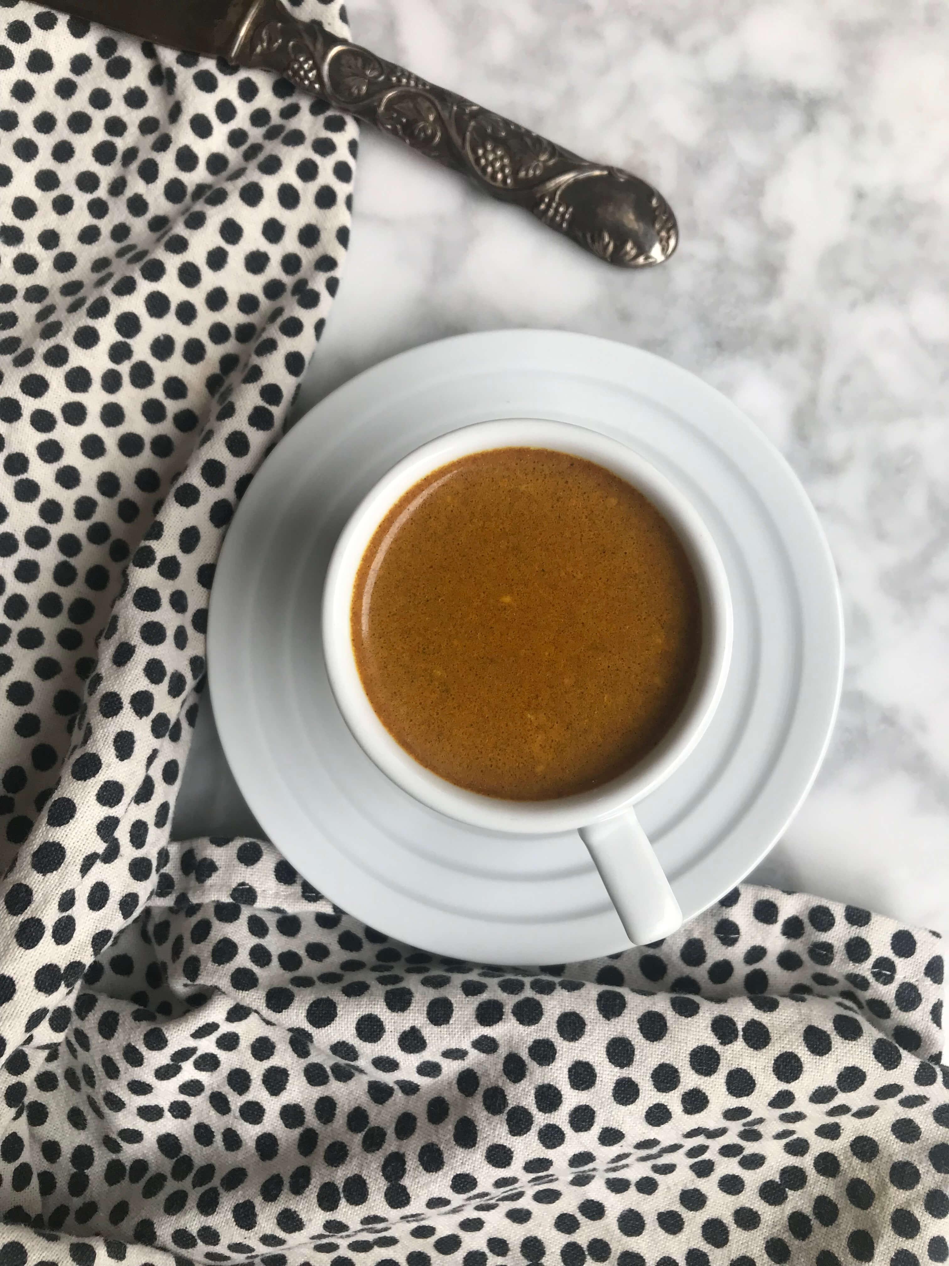 gurkmejalatte gurkmeja latte gurkmeja cappuccino golden milk