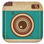 aplikasi fotografi iphone tarmizi shukri (12)