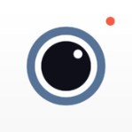 aplikasi fotografi iphone tarmizi shukri (14)