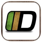 aplikasi fotografi iphone tarmizi shukri (15)