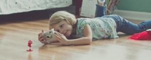8 Tips Mengambil Gambar Seperti Pakar Fotografi