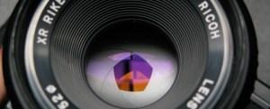 6 Tips Memilih Lensa