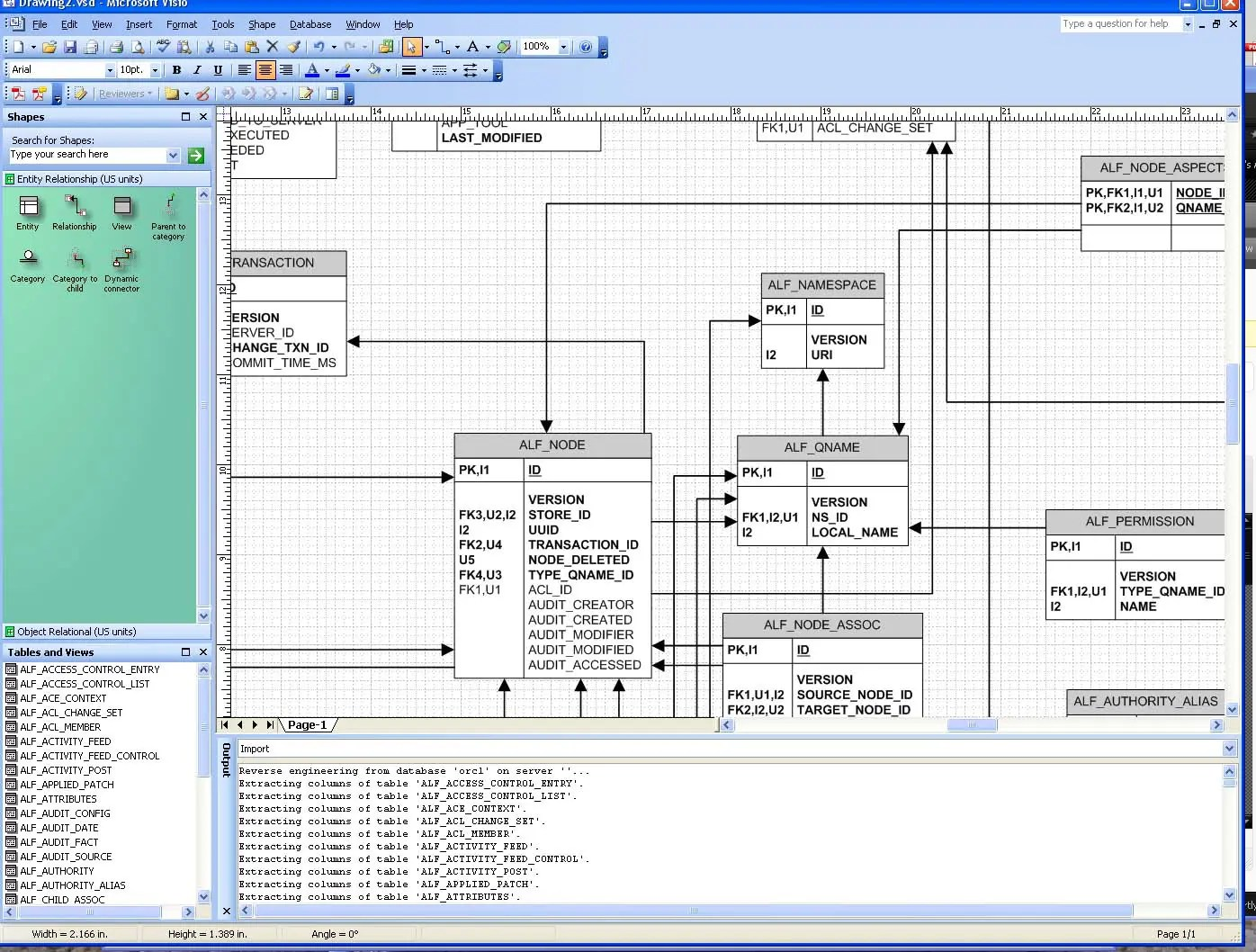 oracle database 11g architecture diagram with explanation of light switch wiring pictures posters news and videos on